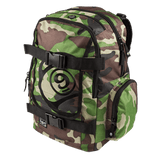 Sector 9 - The Field Backpack