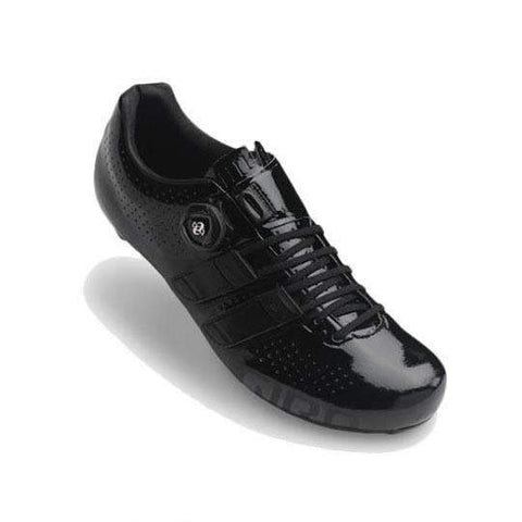 Giro Factor Techlace Shoes - Inlinex