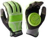 Sector 9 Slide Gloves - BHNC