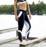 Membrane Tech Leggings