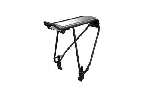 Blackburn Interlock Rear Rack - Inlinex