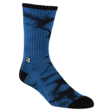 Sector 9 Jerry Socks