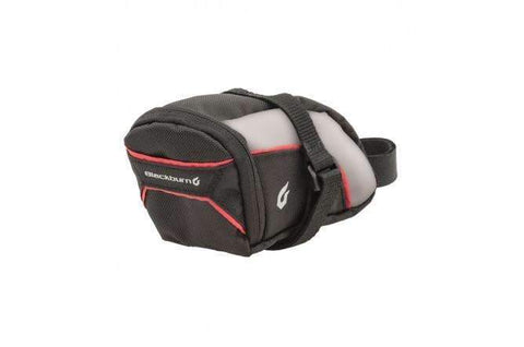 Blackburn Local Small Seat Bag - Inlinex