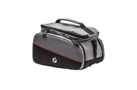Blackburn Trunk Rack Top Bag - Inlinex