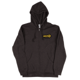 Sector 9 Marquee Hoodie Staples Sweat - Shirts