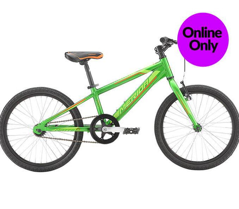 Merida Matts J20 Kids Bicycle