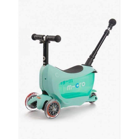 Micro Mini 2go Kids Scooter