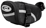 RavX Mini X Small Saddle Bag