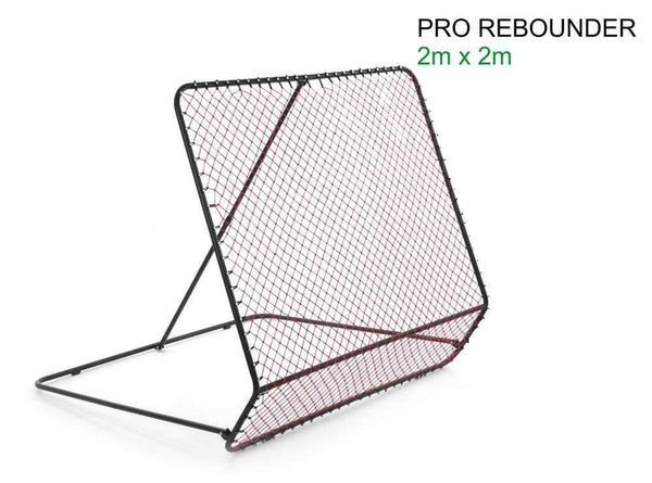 Quick Play Pro Rebounder
