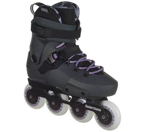 Rollerblade Twister Edge Women Skates