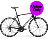Merida Scultura 4000 Road Bicycle