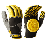 Sector 9 Slide Gloves - Apex