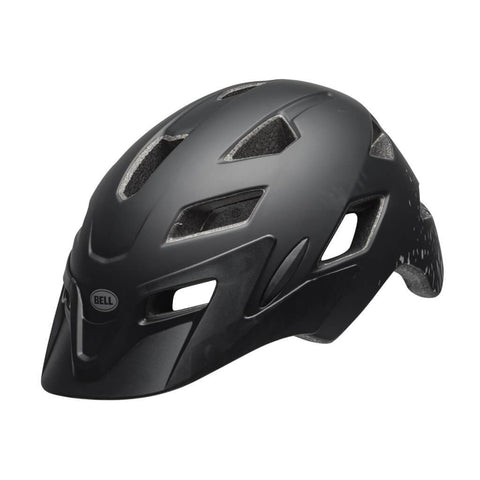 Bell SideTrack Child Kids Helmet