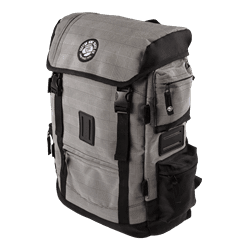 Sector 9 - Stash Backpack