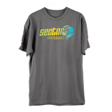 Sector 9 Staples T-shirts Marquee