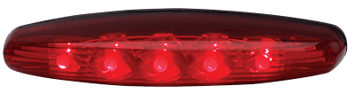 RavX Super Sight Rear Light