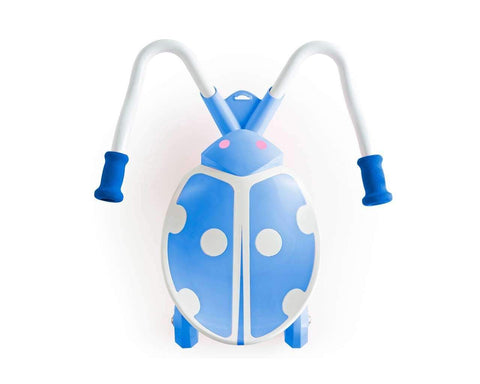 JD BUG Kidz Mini Swayer