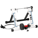 RavX TX2 Gel Roller Indoor Trainer