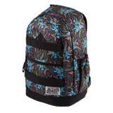 Sector 9 - The Vacay Backpack