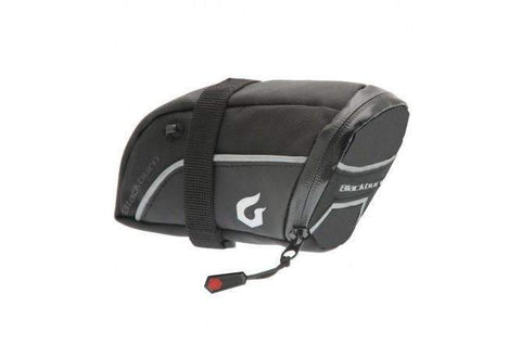 Blackburn Zayante Small Saddle Bag - Inlinex