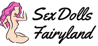 Sex Dolls Fairyland