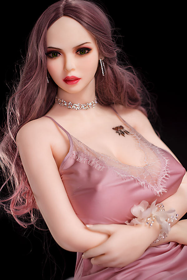 TPE Sex Doll - Kira - Sex Dolls Fairyland