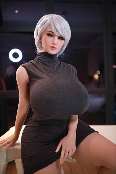 TPE Sex Doll - Bella - Sex Dolls Fairyland