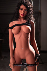 TPE Sex Doll - Diana - Sex Dolls Fairyland