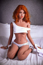 TPE Sex Doll - Ella - Sex Dolls Fairyland