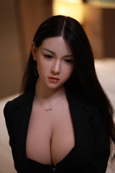 TPE Sex Doll - Lily - Sex Dolls Fairyland