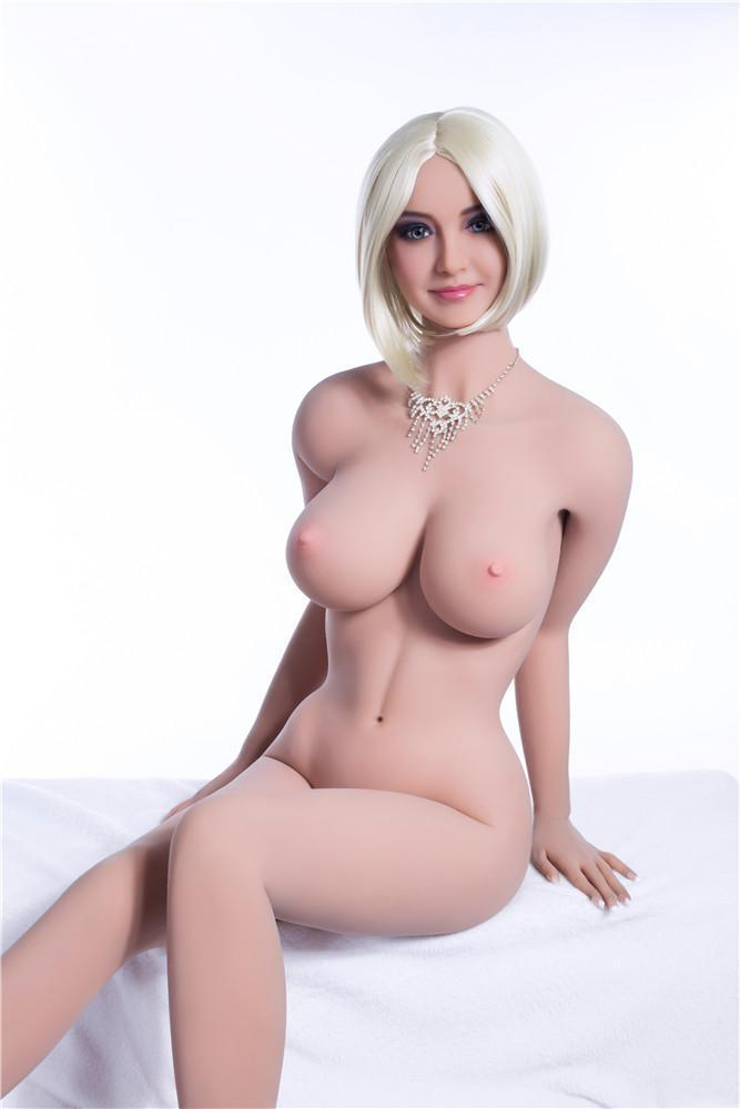 TPE Sex Doll - Rosemary - Sex Dolls Fairyland