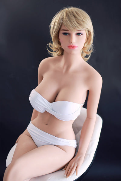 TPE Sex Doll - Sara - Sex Dolls Fairyland