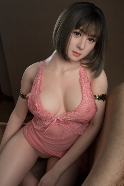 TPE Sex Doll - Emma - Sex Dolls Fairyland