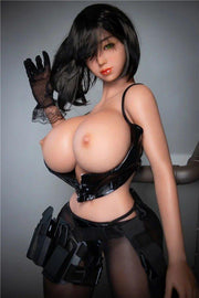 TPE Sex Doll - Nadia - Sex Dolls Fairyland