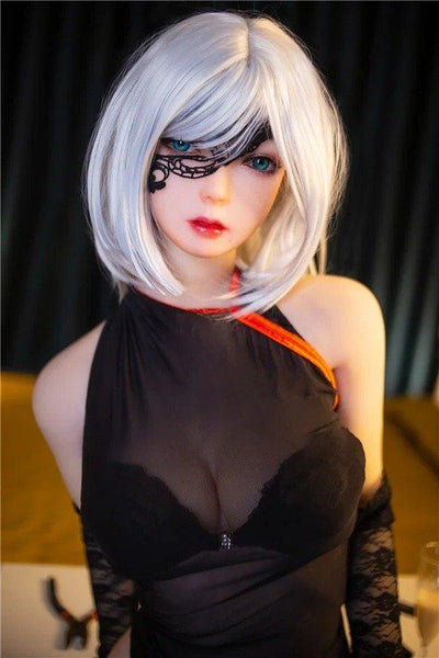 TPE Sex Doll - Nier - Sex Dolls Fairyland