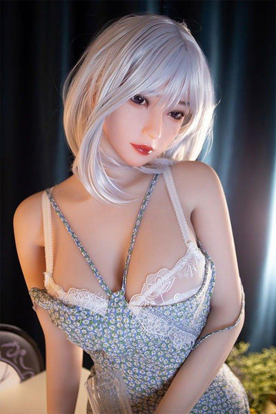 TPE Sex Doll - Nyxia - Sex Dolls Fairyland