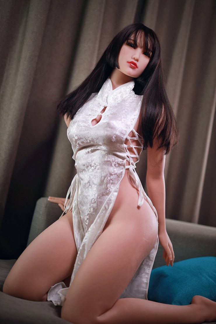 TPE Sex Doll - Regina - Sex Dolls Fairyland