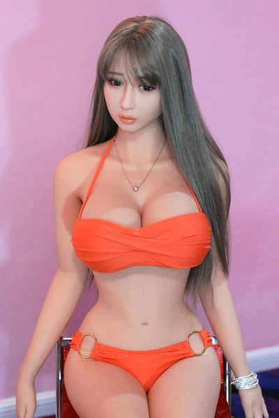 TPE Sex Doll - Yuki - Sex Dolls Fairyland