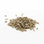 Organic Sunflower Seeds (Hulled)