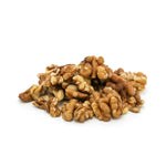 Organic Walnuts (shelled halves)