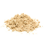 Organic Sacha Inchi Gelatinized Powder