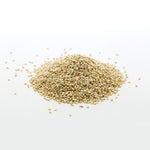 Quinoa Grains (white)