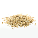 Organic Rolled Rolled Oats