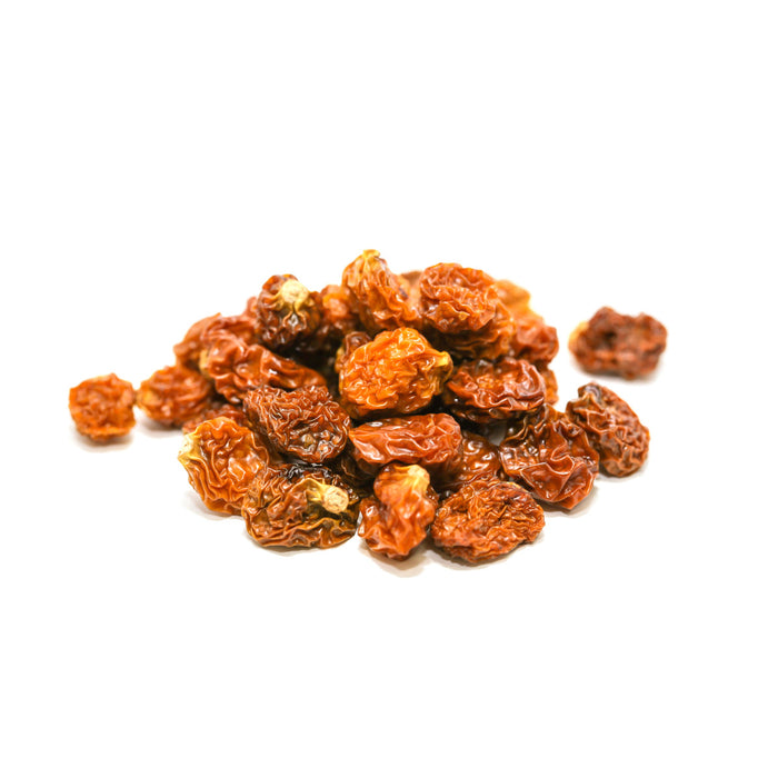 Organic Golden Berries Dried