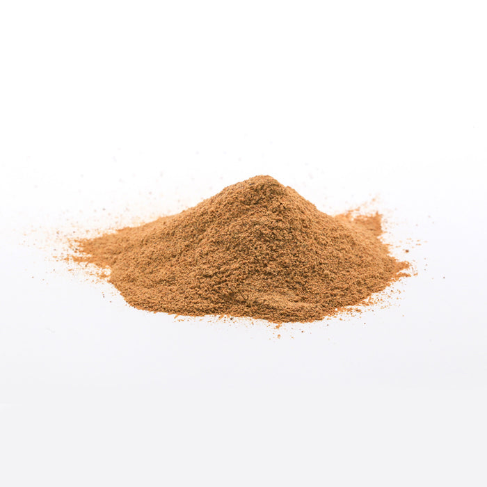 Organic Acerola Freeze Dried Powder