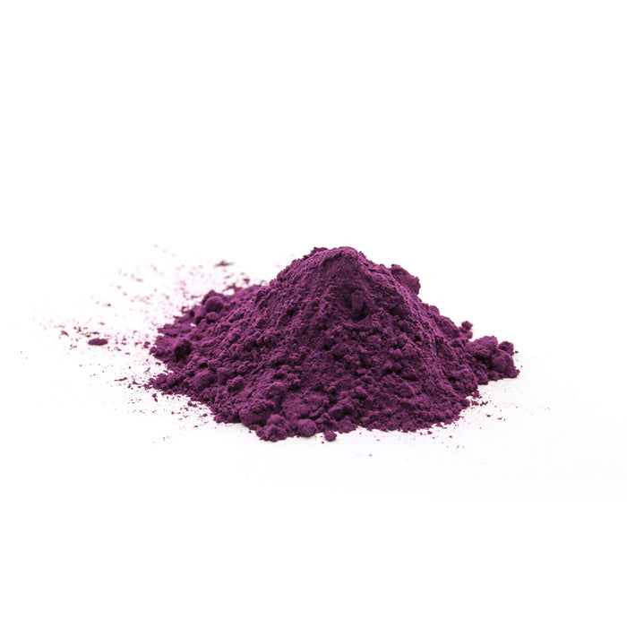 Organic Maqui Freeze Dried Powder