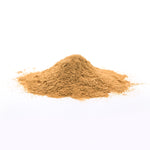 Organic Maca Gelatinized Powder
