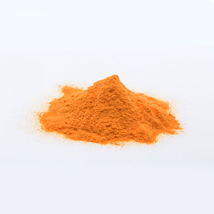 Organic Goji Berries Powder