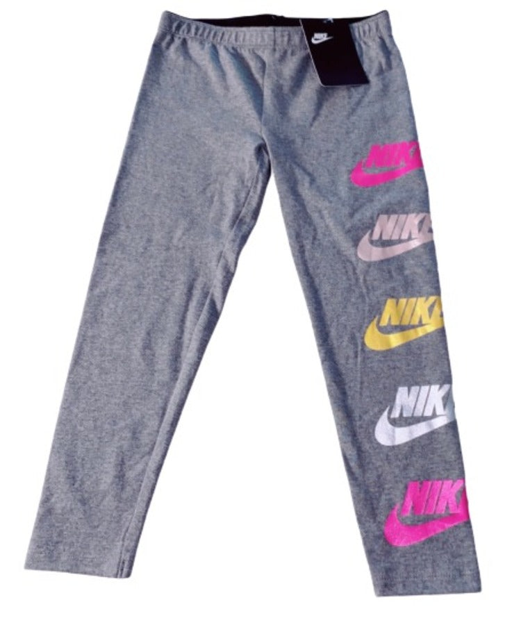 Nike Leggings.