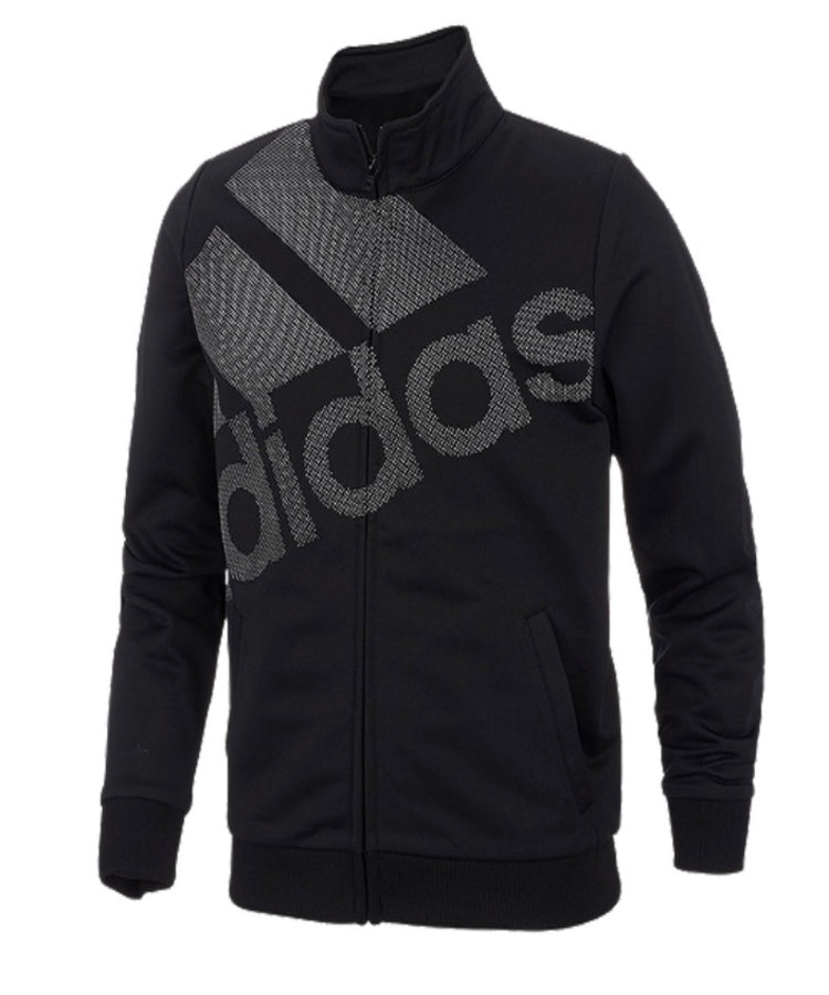 Adidas Girls - Track Jacket